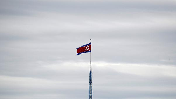 North Korean diplomat reportedly goes into hiding, sparking defection rumours