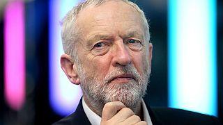 Brexit'te son durum: İşçi Partisi lideri üzerinde ikinci referandum baskısı