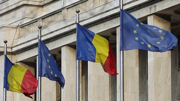 Brüksel'de Romanya endişesi: Yolsuzluk tartışmalarının merkezindeki Bükreş AB'nin dümenine geçti
