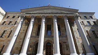 Генпрокуратура предлагает запретить СМИ публиковать сообщения о преступлениях подростков