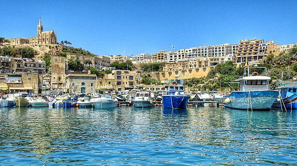 Türkiye'nin zenginleri Malta vatandaşlığına geçiyor: Listede Sabancı ailesi de var