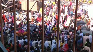 قوات النيجر تقتل أكثر من 280 من مقاتلي بوكو حرام