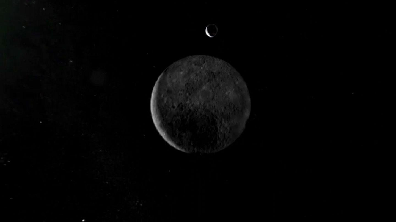 Смотри! Китай планирует полеты на Луну в 2019 году картинки