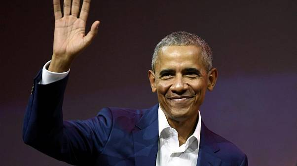 منح نوبل للسلام لأوباما كان خطأ والسبب؟