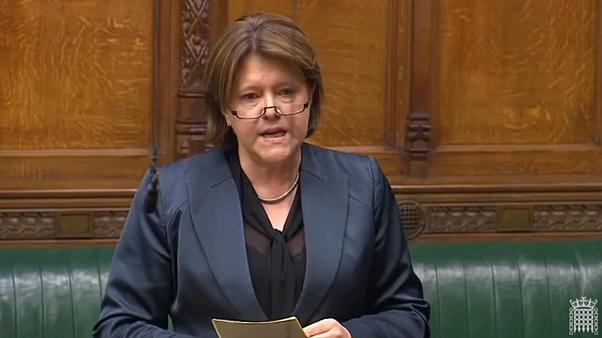 Transgender people lack access to basic healthcare in UK, says British MP