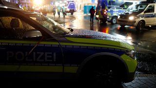 Rechtsextremer Terror oder Amokfahrt? Bottrop und der Rassismus