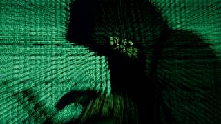 Germania: attacco hacker contro centinaia di politici