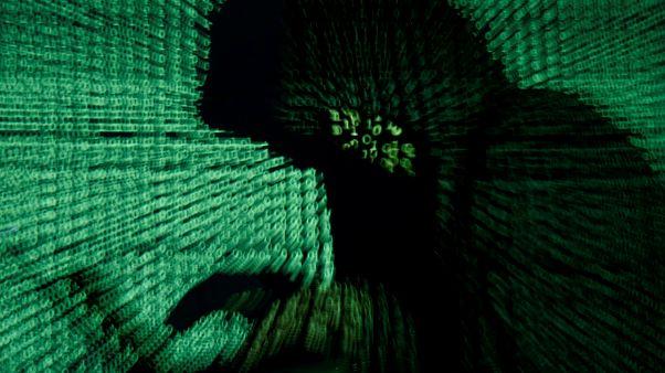 Új adatvédelmi törvényt ígér a német belügyminiszter