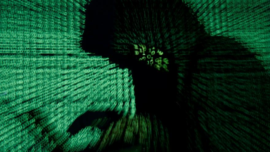 Datenskandal: Behörden vermuten kein politisches Motiv