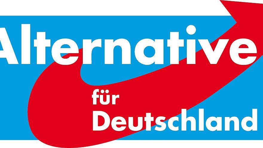 Sachsen: Explosion in der Nähe des AfD-Büros in Döbeln