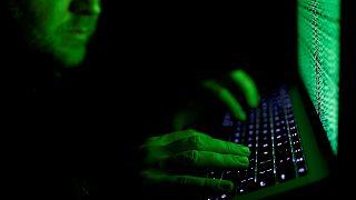 صدها سیاستمدار آلمان هک شدند