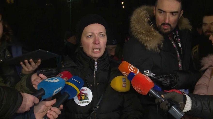 Morte sospetta di David, la Bosnia chiede giustizia