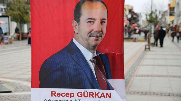 Επίθεση στον δήμαρχο Αδριανούπολης γιατί ευχήθηκε στα ελληνικά
