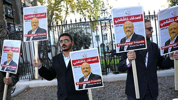 سازمان ملل: محاکمه متهمان به قتل خاشقجی در عربستان کافی نیست