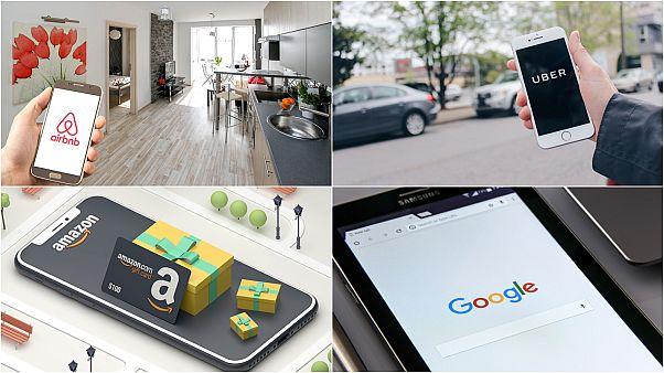 Geleceğin girişimcilerini çıkaracak 11 şirket, aralarında Google yok