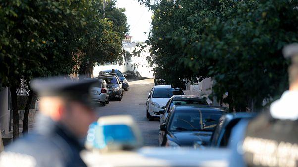 Απελευθερώθηκε ο επιχειρηματίας που είχε πέσει θύμα απαγωγής στον Πειραιά