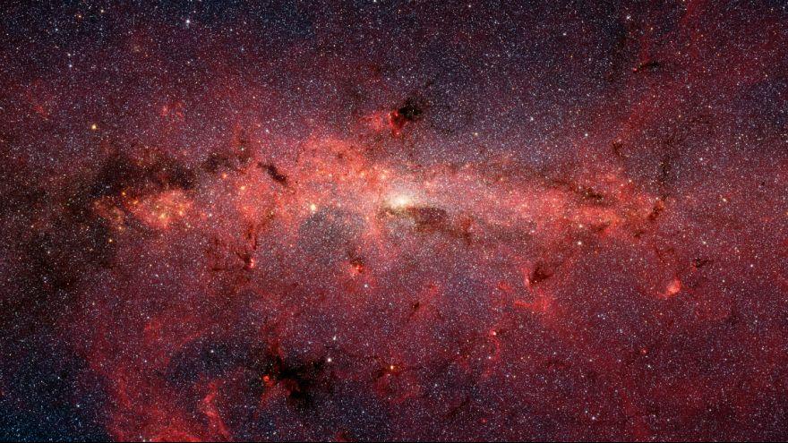 حرکت سریع ابر ماژلانی به سمت کهکشان راه شیری؛ خطری که جهان را تهدید میکند