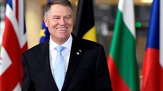 Nem nevezi ki a román köztársasági elnök a kormányfő miniszterjelöltjeit