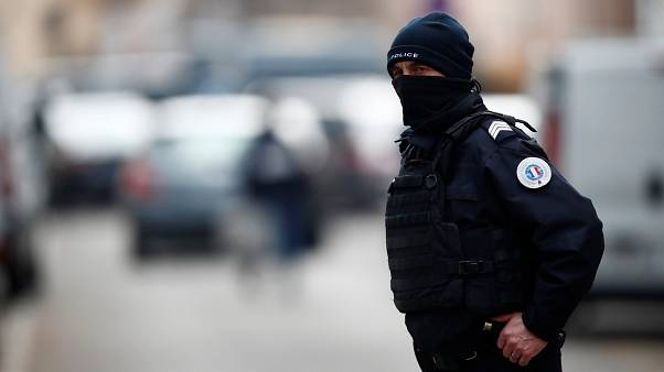 بالأرقام.. أعداد أفراد الشرطة في دول أوروبية مقارنة بعدد السكان