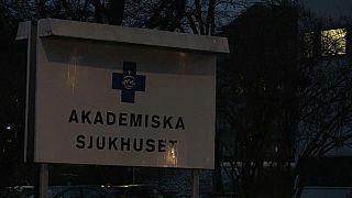 الفحوصات الطبية تثبت عدم إصابة شخص بالإيبولا في السويد
