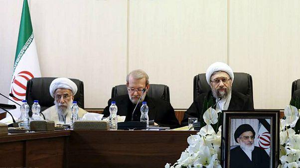 مجمع تشخیص مصلحت لایحه اصلاح قانون مبارزه با پولشویی را تایید کرد
