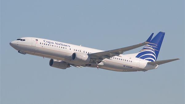 شركات الطيران الأكثر دقة في العالم
