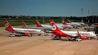 Türkiye'de 210 milyon yolcu hava yolunu tercih etti