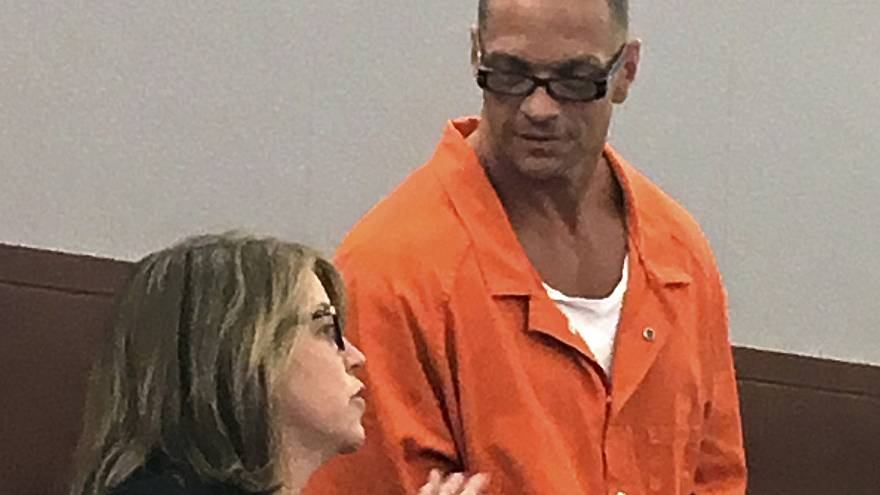 İdam isteyen mahkum infazın ertelenmesinin ardından intihar etti