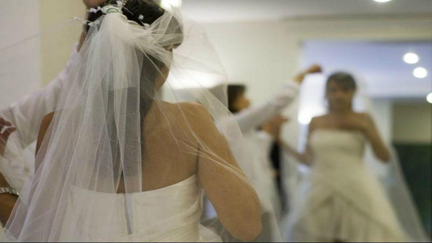عضو مجمع محققین و مدرسین: در اسلام سنی برای ازدواج تعیین نشده