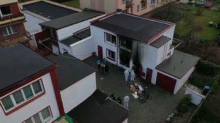 Eddig 13 szabadulószobát zártak be Lengyelországban