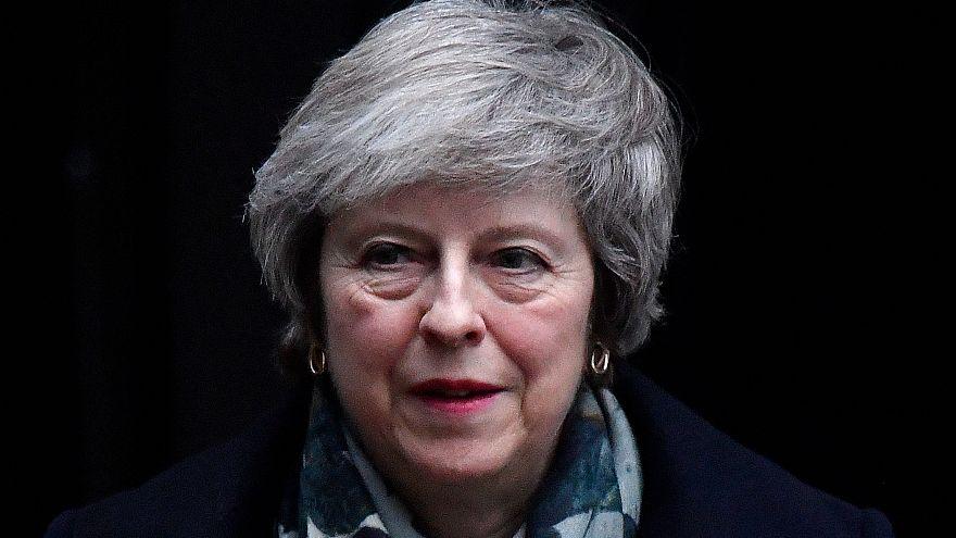 Brexit: húzódik a parlamenti szavazás Londonban