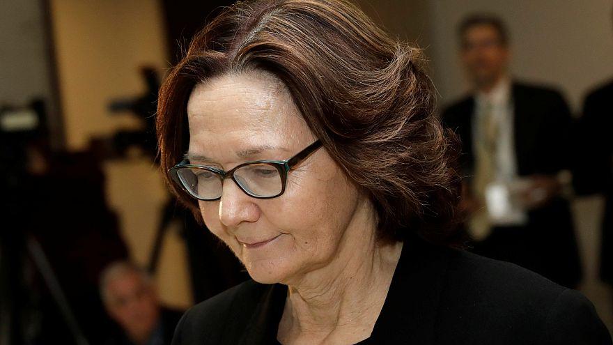 النساء يسيطرن على مراكز القوى في وكالة المخابرات المركزية الأمريكية