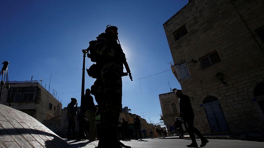 Yahudi yerleşimcilerin Filistinlilere yönelik saldırıları üçe katlandı