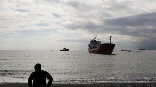 Kıbrıs ve Doğu Akdeniz üzerinde hegemonya mücadelesi