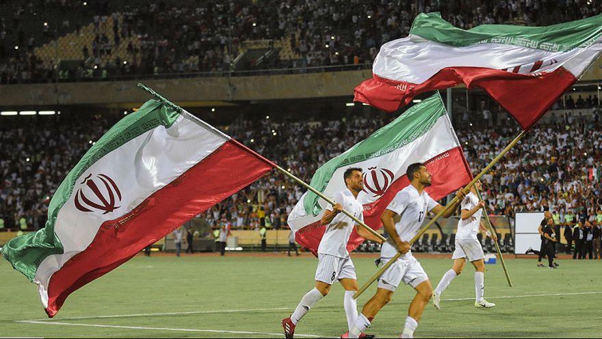 جام ملتهای آسیا؛ پسران کیروش آماده رقابت با تیم ملی کشور جنگزده یمن