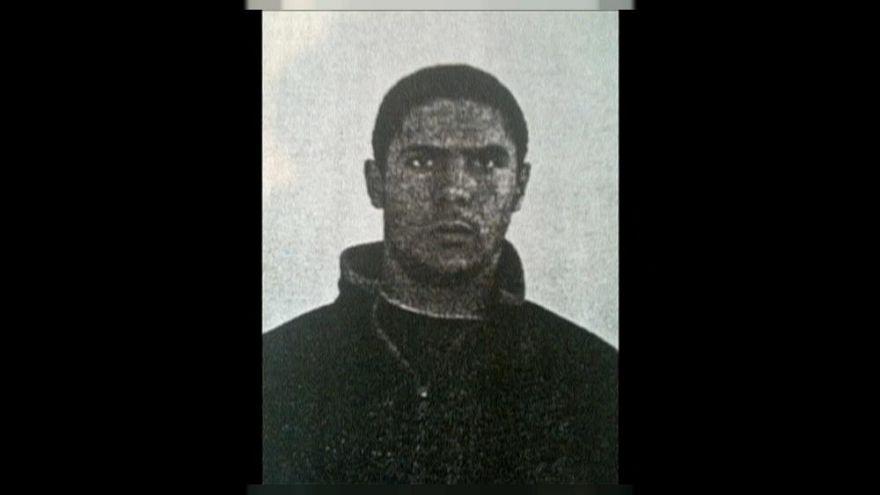 Bir Avrupalı IŞİD'linin anatomisi: Yetimhaneler ve cezaevlerinde geçen bir çocukluk