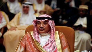 احتمال استضافة الكويت جولة جديدة من المباحثات اليمنية