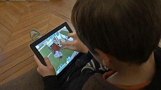 Mennyit időt töltsön képernyő előtt a gyerek?