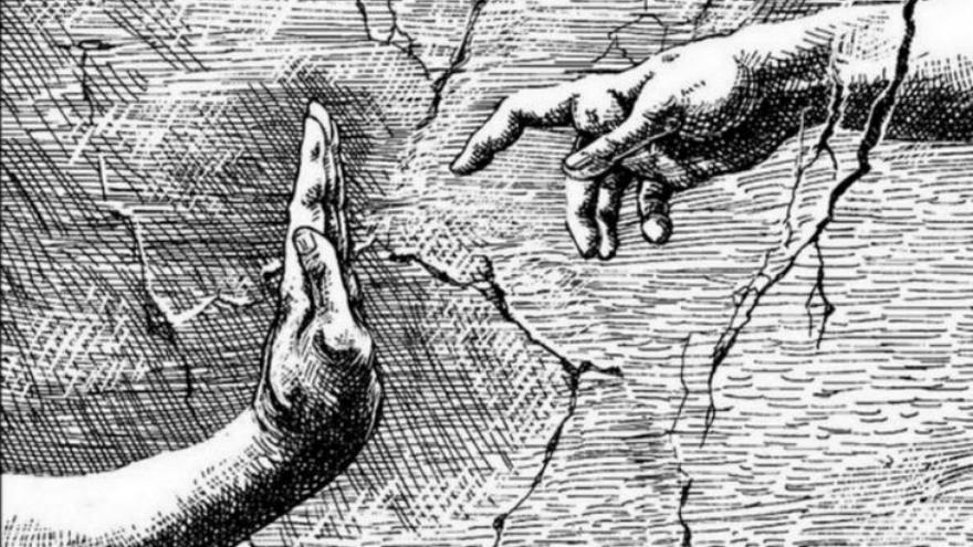 Türkiye'de deizm neden artıyor? Ateizm, deizm, agnostizm ne demek?