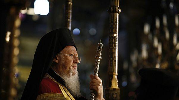 Ortodokslar ve Katolikler Noel'i neden farklı tarihlerde kutluyor?