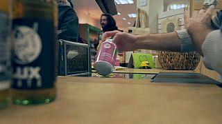 SirPlus verkauft Lebensmittel, deren Verfallsdaten abgelaufen sind