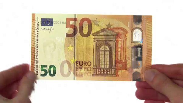 Euro: vantaggi e svantaggi