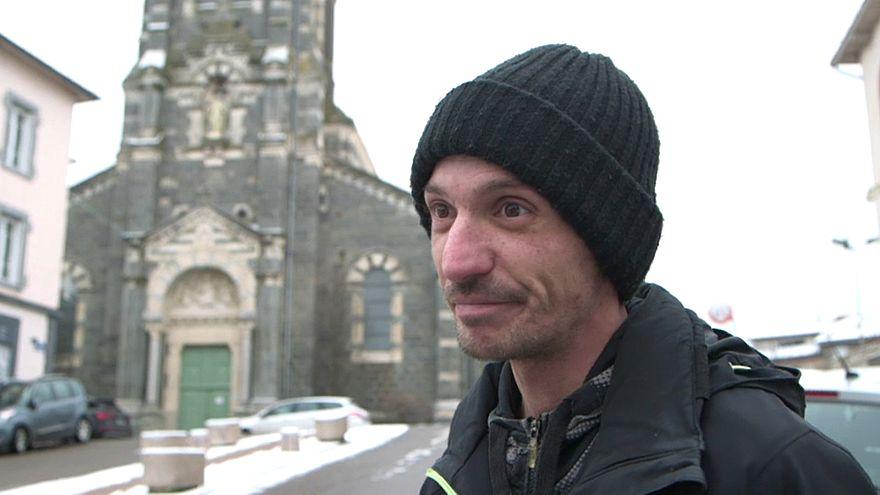 """Una víctima de los abusos en Lyon: """"Sigue siendo una carga en mi vida"""""""