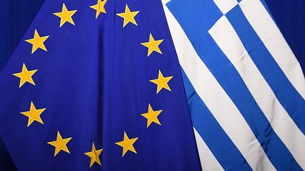 Ταχύτερες ευρυζωνικές υπηρεσίες στην Ελλάδα μέσω ΕΕ