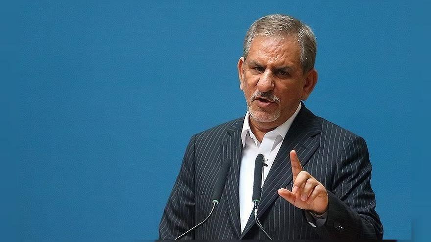 """نائب روحاني ليورونيوز: """"سوريا استطاعت الخروج من أزمتها بفضل الدعم الإيراني"""""""