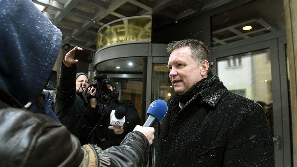 Öt napot adtak Orbán Viktornak a szakszervezetek