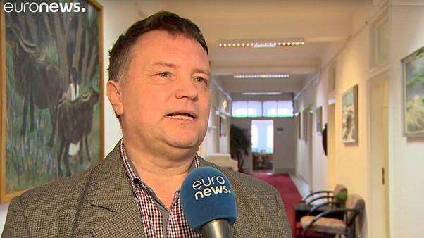 Benyújtják követeléseiket Orbán Viktornak a szakszervezetek