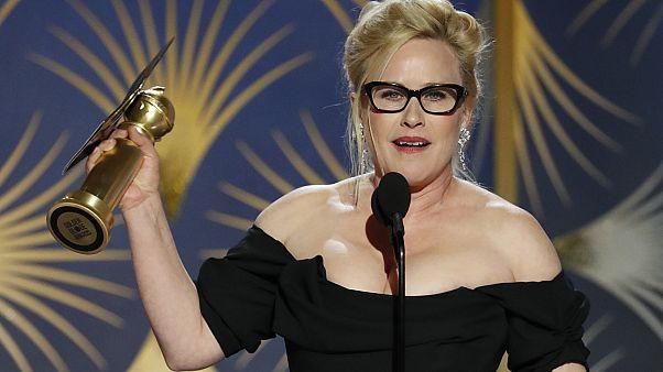 إن.بي.سي: حفل جوائز غولدن غلوب جذب 18.6 مليون مشاهد أمريكي