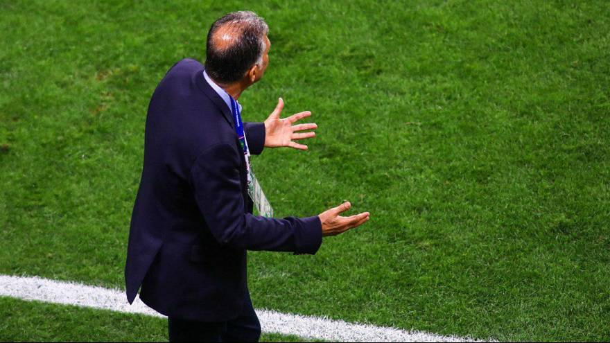 جام ملتهای آسیا؛ حمله دوباره کیروش به برانکو، ترکشهای نخستین برد تیم ملی