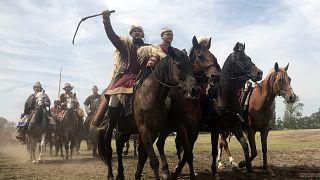 Macaristan, soylarının kökenini araştıracak